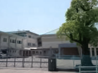 八代市古閑中町 分譲地   ACTUS LABO アクタスラボが提案する新築の家 ...