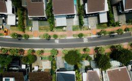土地の購入費用・価格を抑えるための簡単な方法とは?