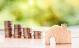注文住宅・一戸建ての建築費用を抑えるために絶対外せない3つのポイント