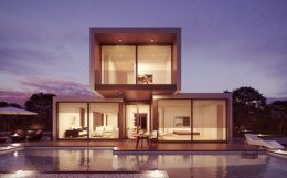熊本の住宅展示場は大きすぎて参考にならない?現実的なサイズのモデルハウスはどこで見られる?