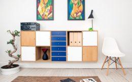 家具選びでよくある3つの間違いとは?
