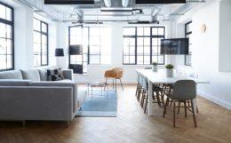新築・新居の家具選びで失敗しないために知っておくべきコツとは?