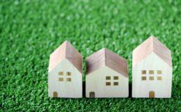 家を建てるなら、土地探しと住宅会社選びのどっちを先にやるべき?